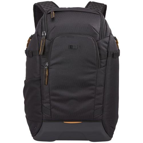 Case Logic Viso Camera Backpack Large