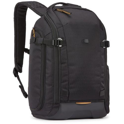 Case Logic Viso Camera Backpack Medium
