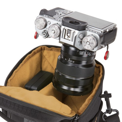 Case Logic Viso Camera Holster