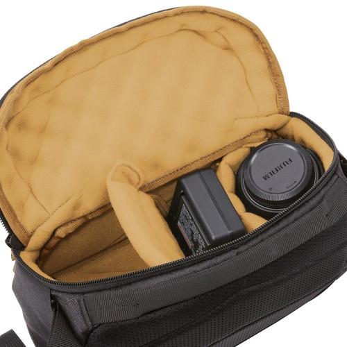 Case Logic Viso Camera Sling Small