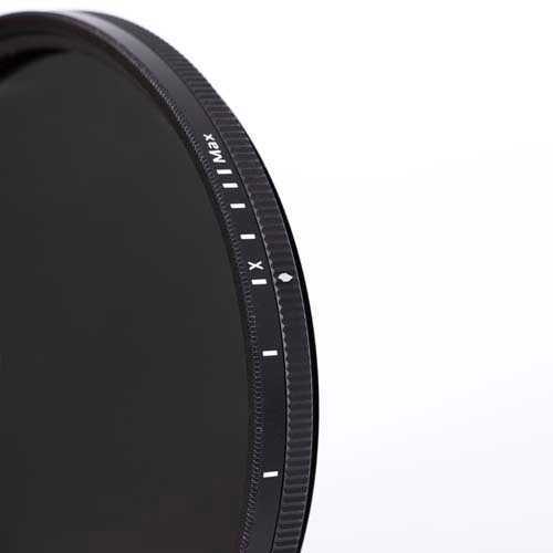 ProMaster HGX Prime Variable ND Extreme - 67mm