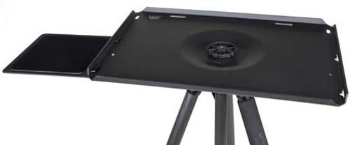 ProMaster Tripod Laptop Table