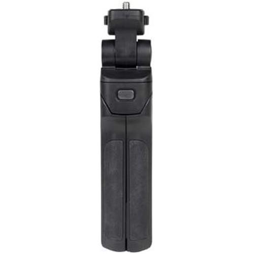 ProMaster Tripod Grip for Canon HG-100TBR