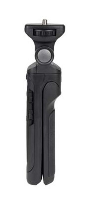 ProMaster Tripod Grip for Sony GP-VPT2BT