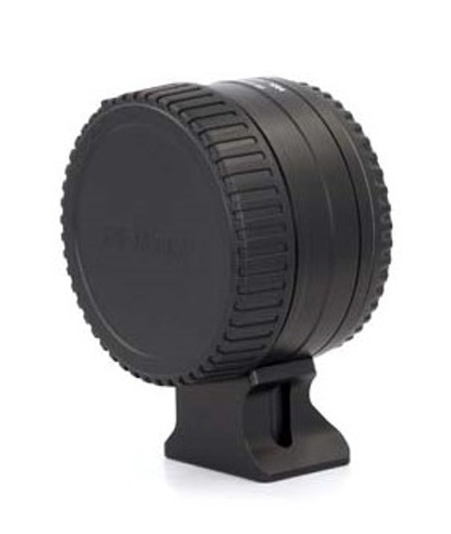 ProMaster AF Lens Adapter - Canon EF to RF Mount