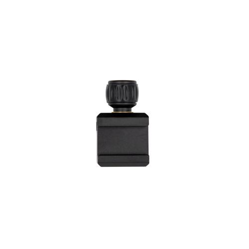 ProMaster Mini Dovetail Clamp