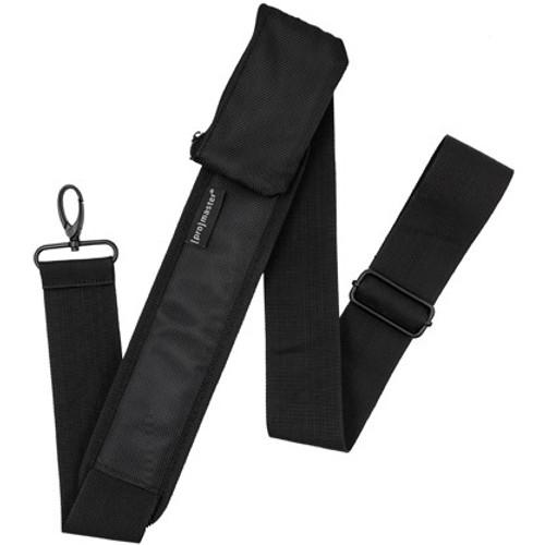 ProMaster XC-M Shoulder Strap