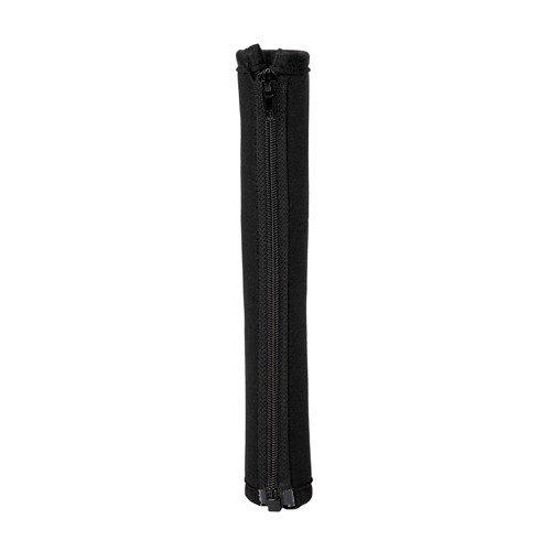 ProMaster XC-M 525 Leg Warmers
