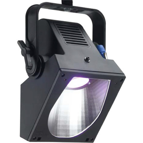 Strand Lighting Philips Selecon PLCYC1 MKII LED Luminaire *Special Order Item*