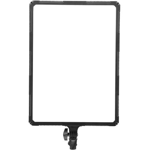 NanLite Compac 100B Bi-Color LED Panel