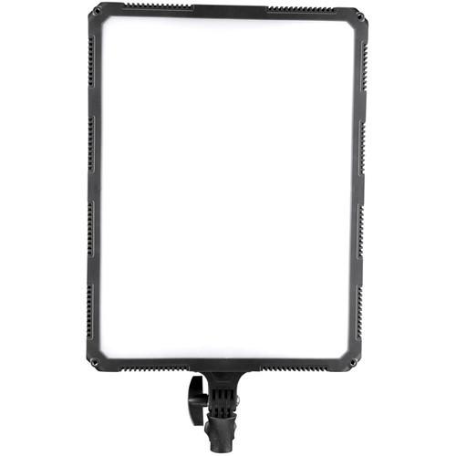NanLite Compac 68B Bi-Color LED Panel