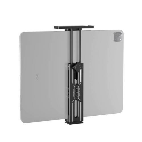 SmallRig Tablet Mount for iPad