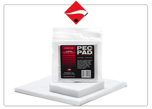 PAD1200-PEC 4x4 PKG/1200