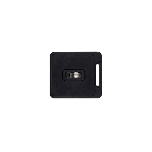 ProMaster QR Plate for MH26 & MH30 - Black