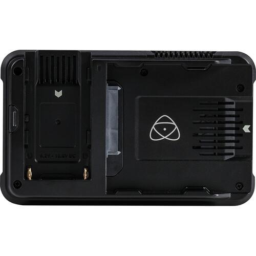 Atomos Ninja V+ Monitor/Recorder