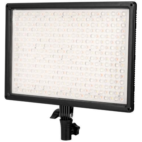 NanLite Mixpad II 27C RGBWW LED Panel
