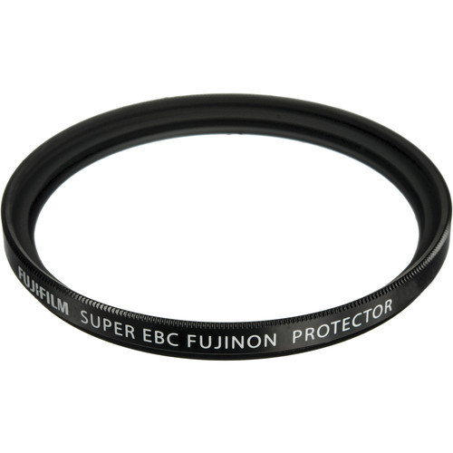 FUJIFILM Protection Filter - 67mm