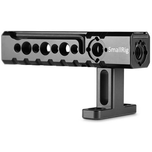 SmallRig Action Stabilizing Handle