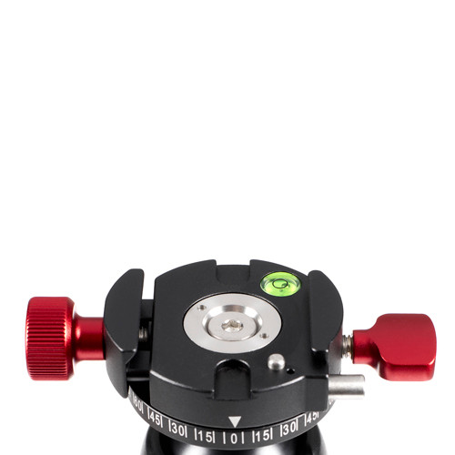 ProMaster QR Plate for SPH36P Ball Head