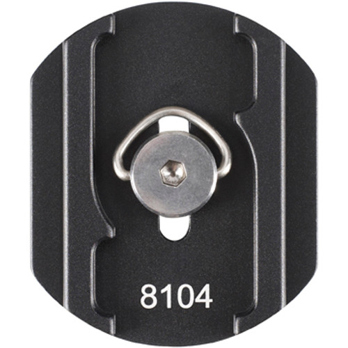 ProMaster QR Plate for SPH45P