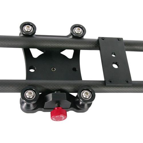 GTX Grip Carbon Fiber Slider - 16in