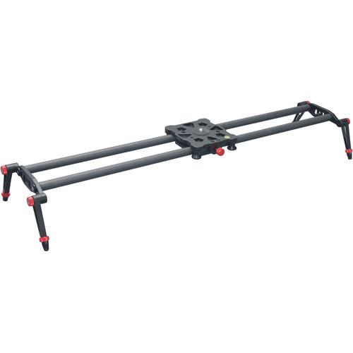 GTX Grip Carbon Fiber Slider - 39in