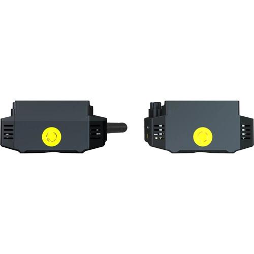 Hollyland Mars 300 Pro Wireless Video Transmission (EHD)
