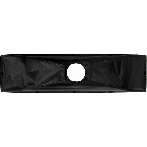 Profoto OCF Softbox - 1 x 4ft