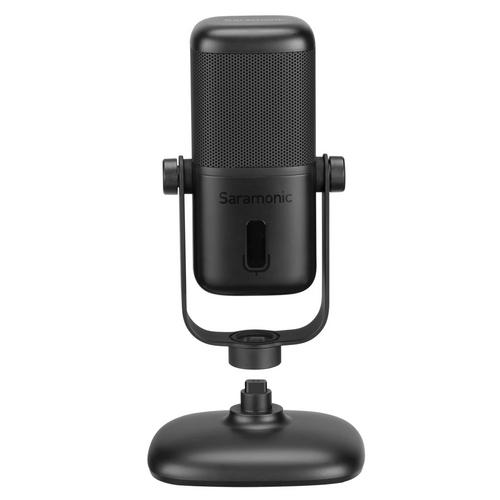 Saramonic MV2000 USB Desktop Microphone