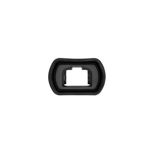 ProMaster Eyecup Long for Sony FDA-EP18