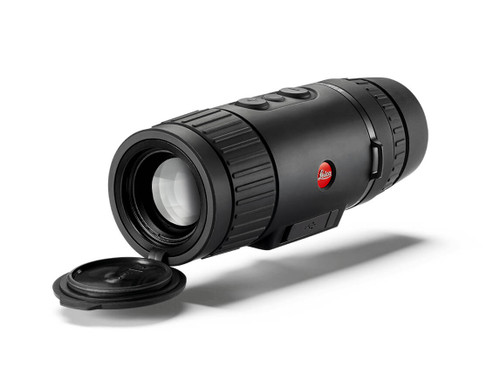 Leica Calonox View Thermal Imaging Device