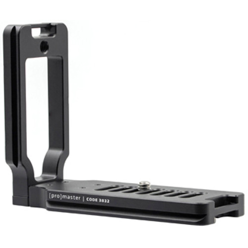 ProMaster L-Bracket Universal