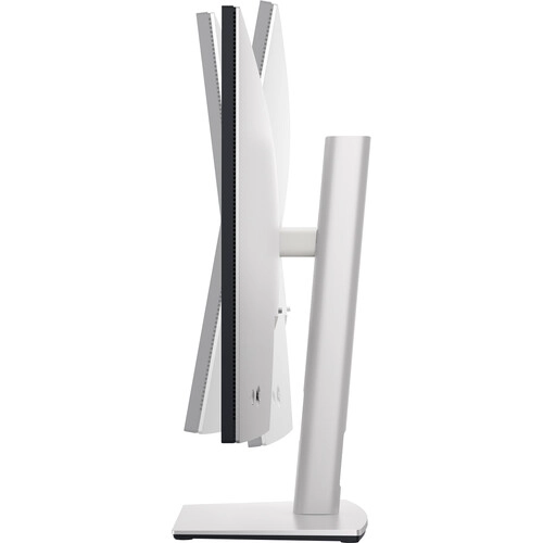 "Dell U2722DE 27"" 16:9 IPS Monitor"