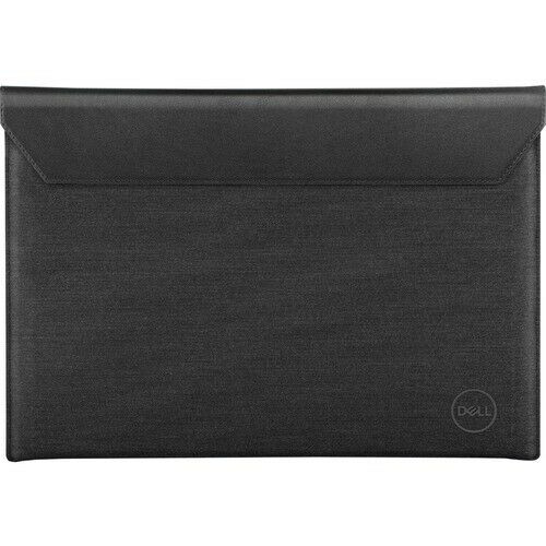 """Dell Premier Sleeve 15"""" – XPS or Precision"""