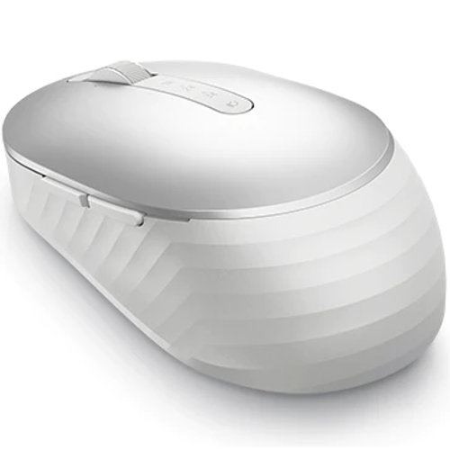 Dell Premier Rechargeable Wireless Mouse
