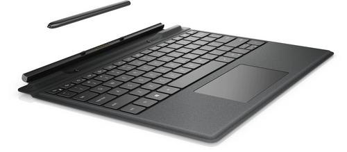 Latitude 7320 Detachable Active Pen (Keyboard Not Included)