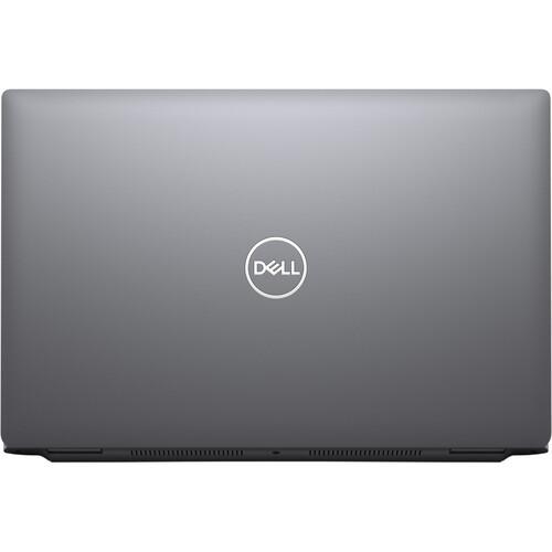 """Dell 15.6"""" Precision 3560 Mobile Workstation - i7 Processor - 512GB SSD - 16GB RAM"""