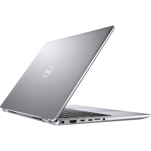 "Dell 14"" Latitude 9420 Laptop - i7 Processor - 512GB SSD - 16GB RAM"