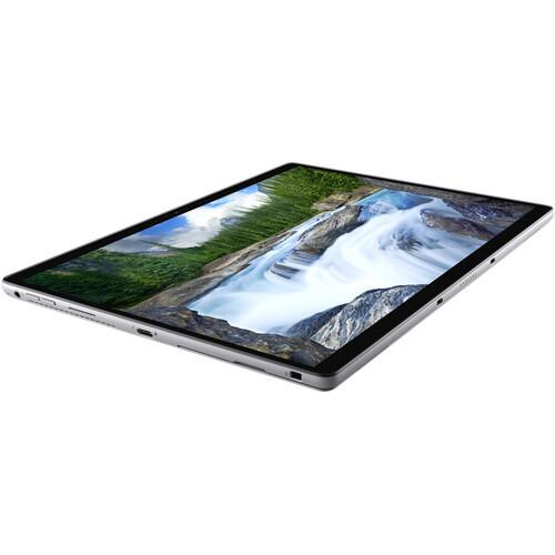 "Dell 13"" Latitude 7320 Tablet - i5 Processor - 256GB SSD - 8GB RAM"