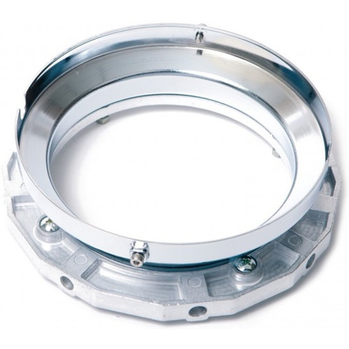Westcott Speed Ring for Novatron Standard