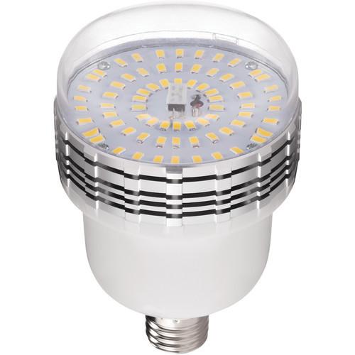 Westcott LED Bulb - 45W