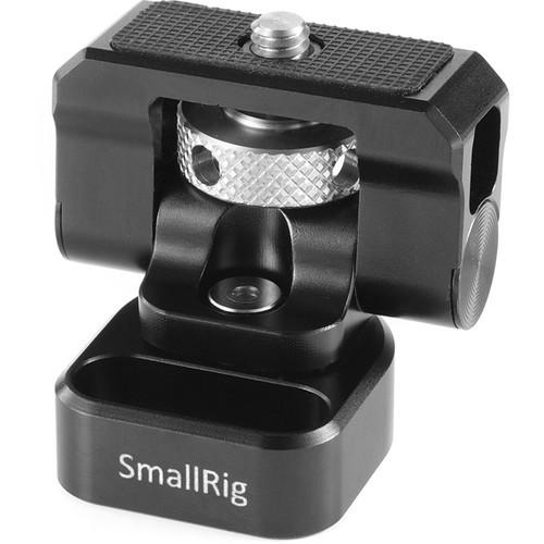 SmallRig Swivel and Tilt Monitor Mount