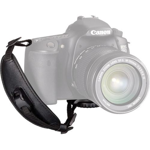 Canon Hand Strap E2- Black