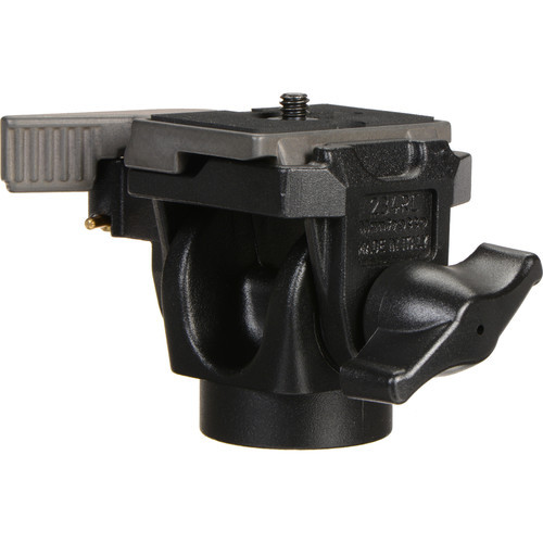 Manfrotto 234RC Tilt Head for Monopods with Quick Release