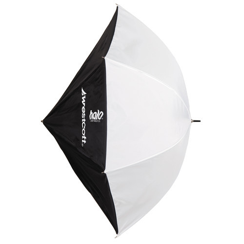 Westcott Halo Round Softbox - 45""