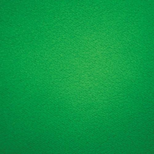 Westcott X-Drop Kit- 5 x 7', Green Screen