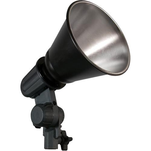 "Westcott Reflector for uLite - 6"""