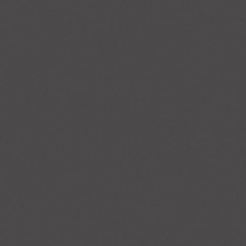 "Rosco Polarizing #7300 Filter- 17x20"" Sheet"