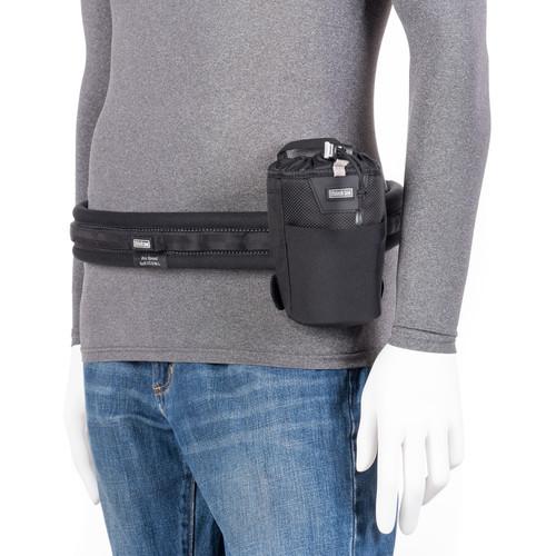 Think Tank Photo Lens Changer 15 V3.0- Black
