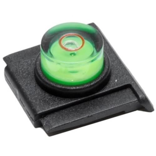 ProMaster Bubble Level - Standard Shoe